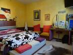 Vente Maison 268m² Le Teil (07400) - Photo 6