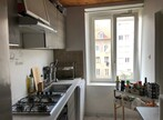 Vente Appartement 3 pièces 55m² Mulhouse (68200) - Photo 3