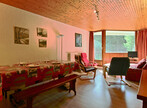 Vente Appartement 2 pièces 43m² Chamrousse (38410) - Photo 4