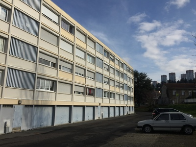 Location Garage Villars (42390) - Photo 4