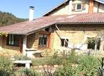 Vente Maison 6 pièces 150m² Thodure (38260) - Photo 26