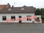 Sale House 5 rooms 90m² Camiers (62176) - Photo 1