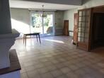 Vente Maison 8 pièces 138m² Bourbourg (59630) - Photo 3
