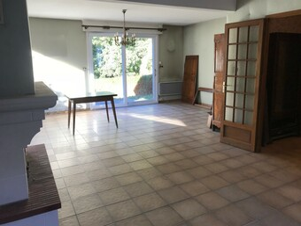 Vente Maison 8 pièces 138m² Bourbourg (59630) - Photo 1