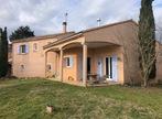 Vente Maison 4 pièces 110m² Saint-Donat-sur-l'Herbasse (26260) - Photo 1