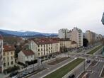 Vente Appartement 4 pièces 66m² Grenoble (38000) - Photo 5