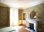 Sale Apartment 7 rooms 216m² Grenoble (38000) - Photo 7