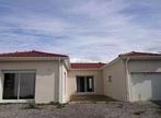 Vente Maison 4 pièces 128m² Gannat (03800) - Photo 3