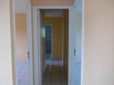 Location Maison 5 pièces Billom (63160) - Photo 17