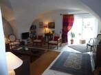 Vente Maison 7 pièces 250m² Montélimar (26200) - Photo 8