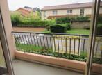 Location Appartement 3 pièces 69m² Saint-Bonnet-de-Mure (69720) - Photo 6