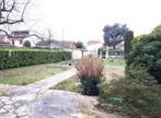 Location Maison 4 pièces 90m² Toulouse (31300) - Photo 2