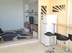Location Appartement 1 pièce 26m² Saint-Denis (97400) - Photo 5