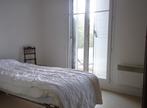 Vente Maison 6 pièces 155m² Villers-sous-Saint-Leu (60340) - Photo 9