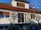 Vente Maison 5 pièces 103m² Fougerolles (70220) - Photo 3