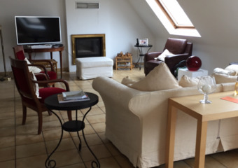 Vente Appartement 5 pièces 93m² Vichy (03200) - Photo 1