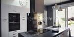 Vente Maison 4 pièces 120m² Murianette (38420) - Photo 3