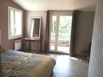 Vente Maison 4 pièces 106m² Chatuzange-le-Goubet (26300) - Photo 11