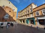 Vente Appartement 3 pièces 91m² Toulouse (31000) - Photo 1