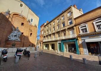 Sale Apartment 3 rooms 91m² Toulouse (31000) - Photo 1