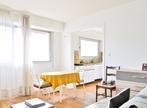 Sale Apartment 1 room 30m² Biarritz (64200) - Photo 2