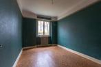 Vente Appartement 4 pièces 81m² Mulhouse (68200) - Photo 5
