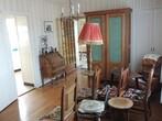 Sale House 9 rooms 220m² Étaples sur Mer (62630) - Photo 4