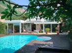 Vente Maison 10 pièces 250m² La Tronche (38700) - Photo 1