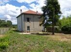 Vente Maison 6 pièces 1m² Sonnay (38150) - Photo 8
