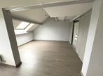 Sale Apartment 3 rooms 64m² Vesoul (70000) - Photo 7