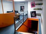 Vente Bureaux 200m² Rixheim (68170) - Photo 2