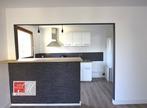 Vente Appartement 3 pièces 65m² Annemasse (74100) - Photo 6