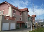Location Appartement 4 pièces 85m² Rumilly (74150) - Photo 1
