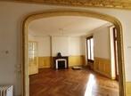 Location Appartement 5 pièces 126m² Vichy (03200) - Photo 1