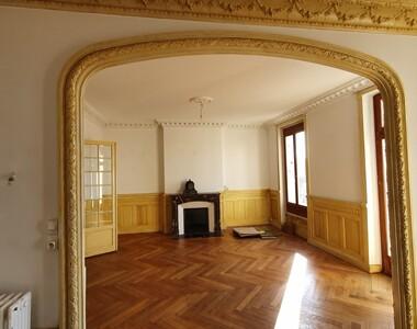 Location Appartement 5 pièces 126m² Vichy (03200) - photo