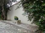 Vente Maison 6 pièces 131m² La Rochelle (17000) - Photo 6