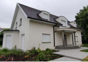 Location Maison 7 pièces 244m² La Wantzenau (67610) - Photo 1