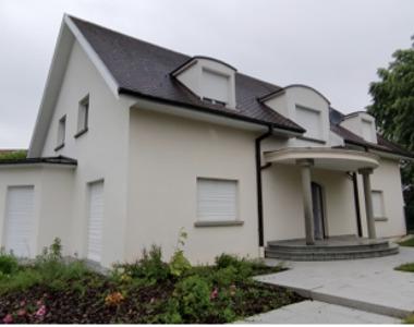 Location Maison 7 pièces 244m² La Wantzenau (67610) - photo