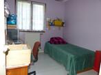 Sale Apartment 4 rooms 79m² Fontaine (38600) - Photo 9