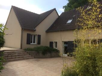 Vente Maison 7 pièces 150m² Biozat (03800) - Photo 1