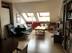 Sale Apartment 3 rooms 61m² Rambouillet (78120) - Photo 1
