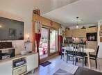 Sale Apartment 3 rooms 58m² BOURG SAINT MAURICE - Photo 2