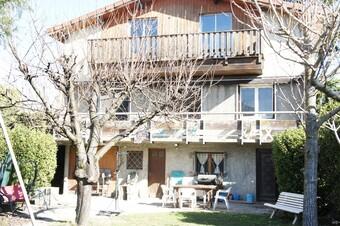 Vente Maison 6 pièces 172m² SAINT EGREVE - photo