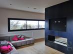 Sale House 16 rooms 564m² Brié-et-Angonnes (38320) - Photo 15