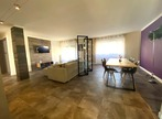 Location Appartement 4 pièces 89m² Annemasse (74100) - Photo 1