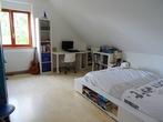 Vente Maison 5 pièces 145m² Hilsenheim (67600) - Photo 9