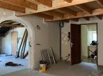 Vente Appartement 3 pièces 88m² Moirans (38430) - Photo 11