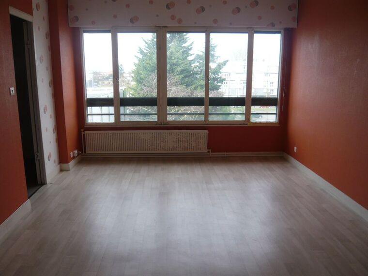 Vente Appartement 3 pièces 79m² Le Havre (76610) - photo