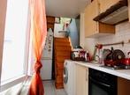 Vente Maison 2 pièces 47m² Nancy (54000) - Photo 6