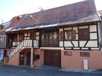 Vente Maison 4 pièces 85m² KINTZHEIM - Photo 1